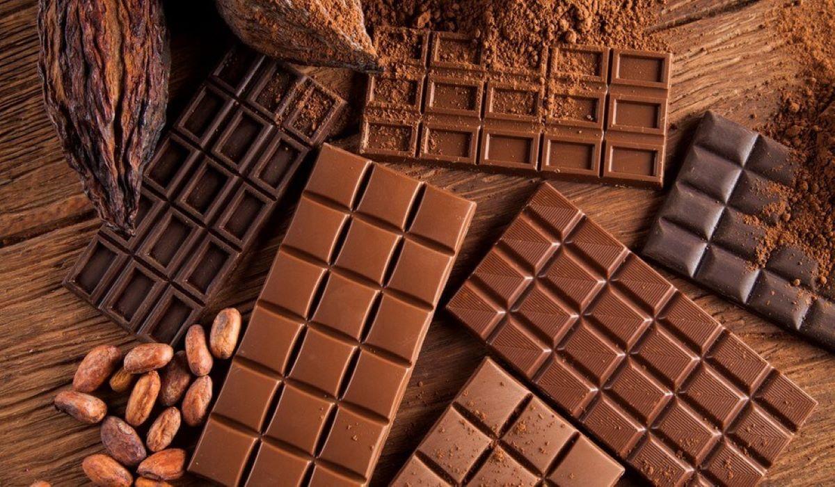 Veja 5 marcas de chocolate consideradas as melhores do mundo