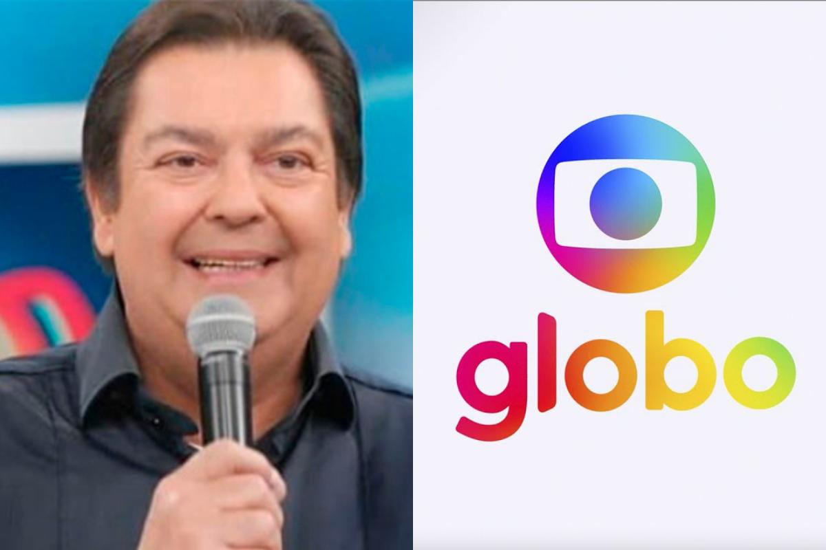 Faustão acelera saída da Globo e estreia na Band pode ser antecipada