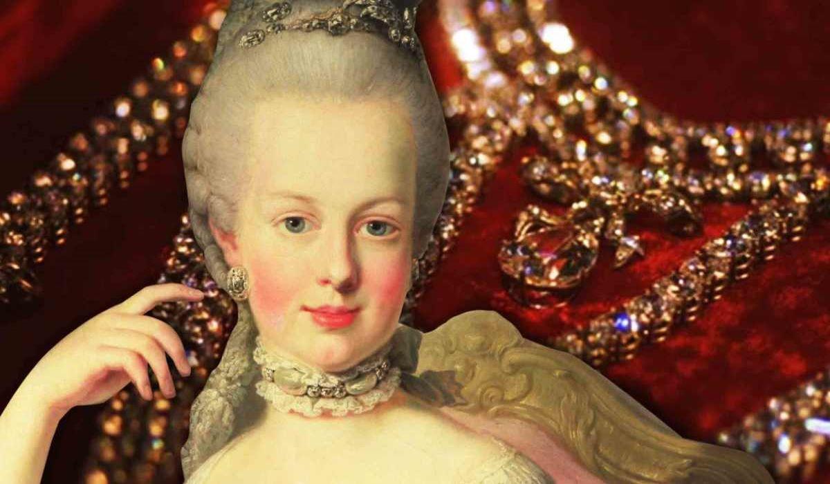 Maria Antonieta: 5 filmes sobre a última rainha da França