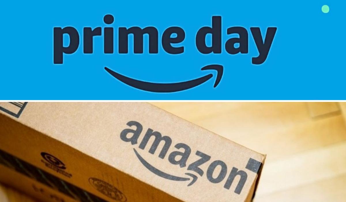 Amazon Prime Day: descubra as vantagens desta promoção