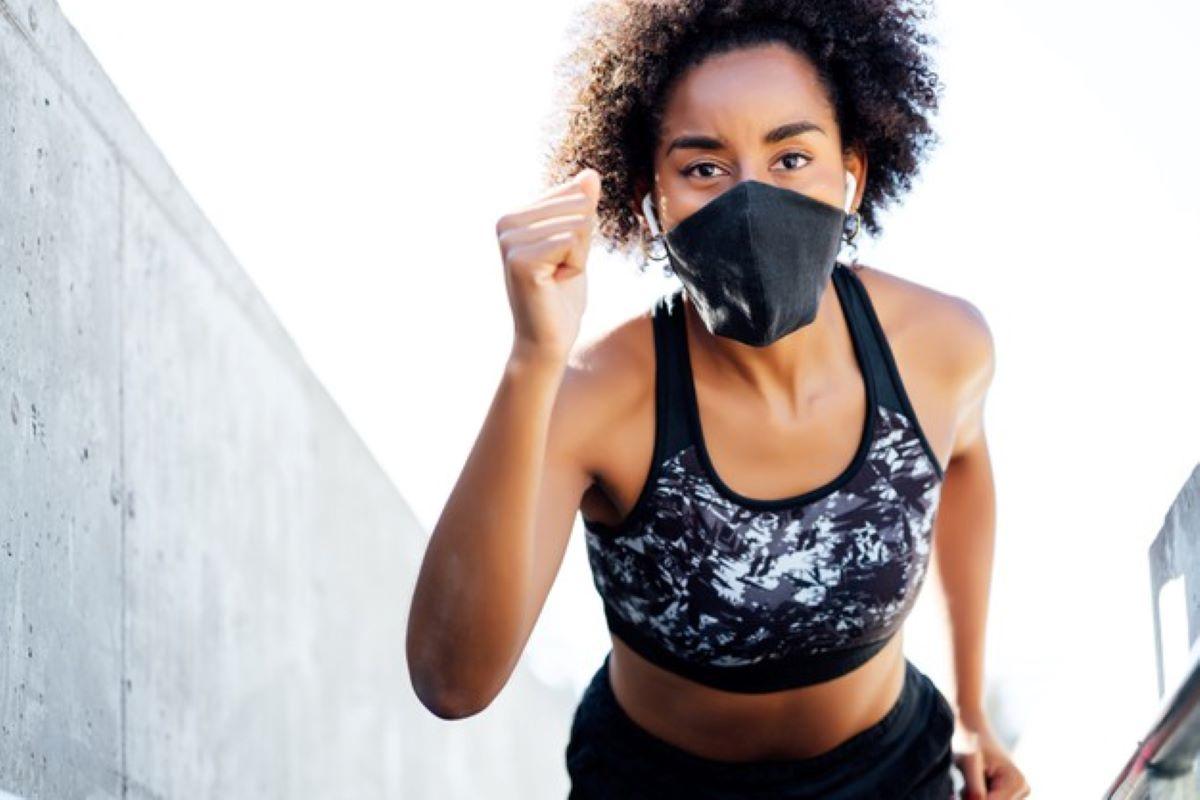 5 atividades físicas que se popularizaram na pandemia