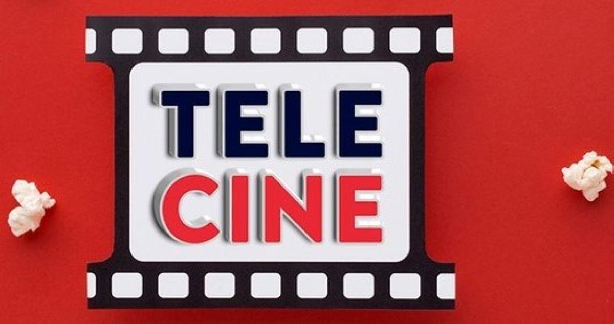 Telecine Play: saiba quais são os lançamentos de junho no serviço
