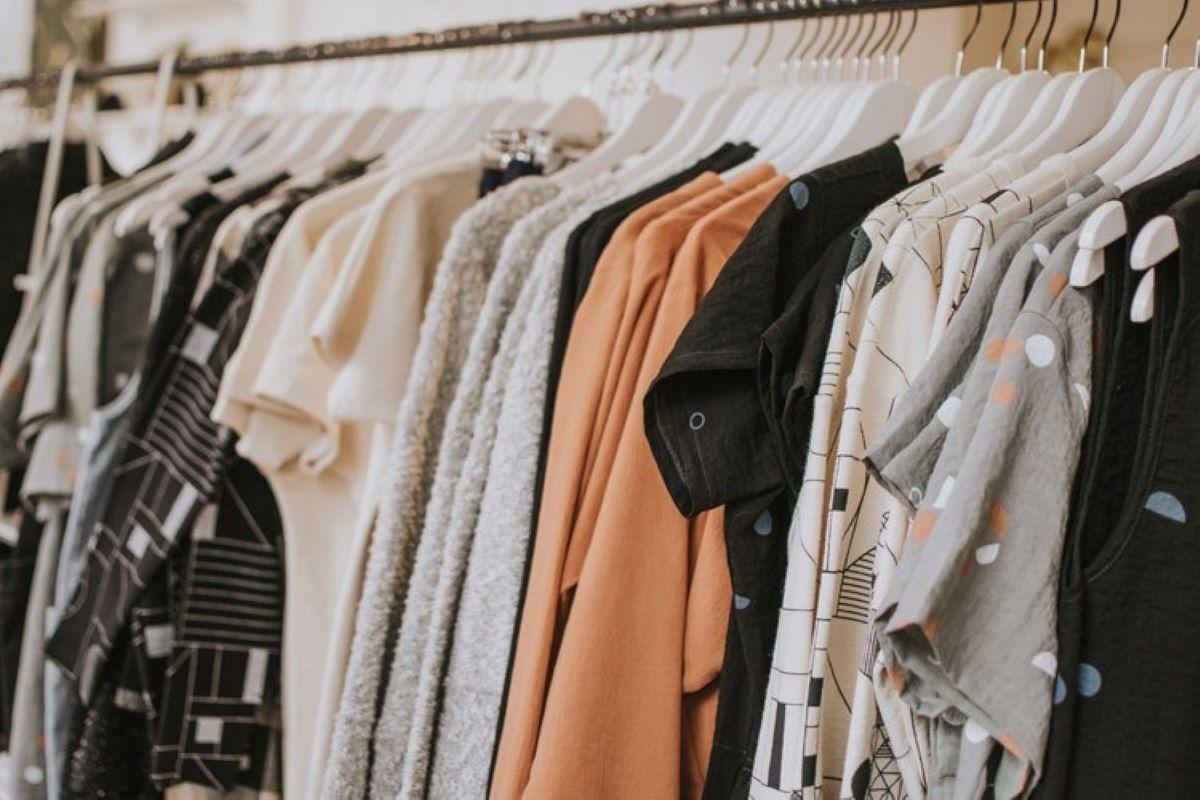 Moda consciente: confira cinco marcas de  roupas veganas