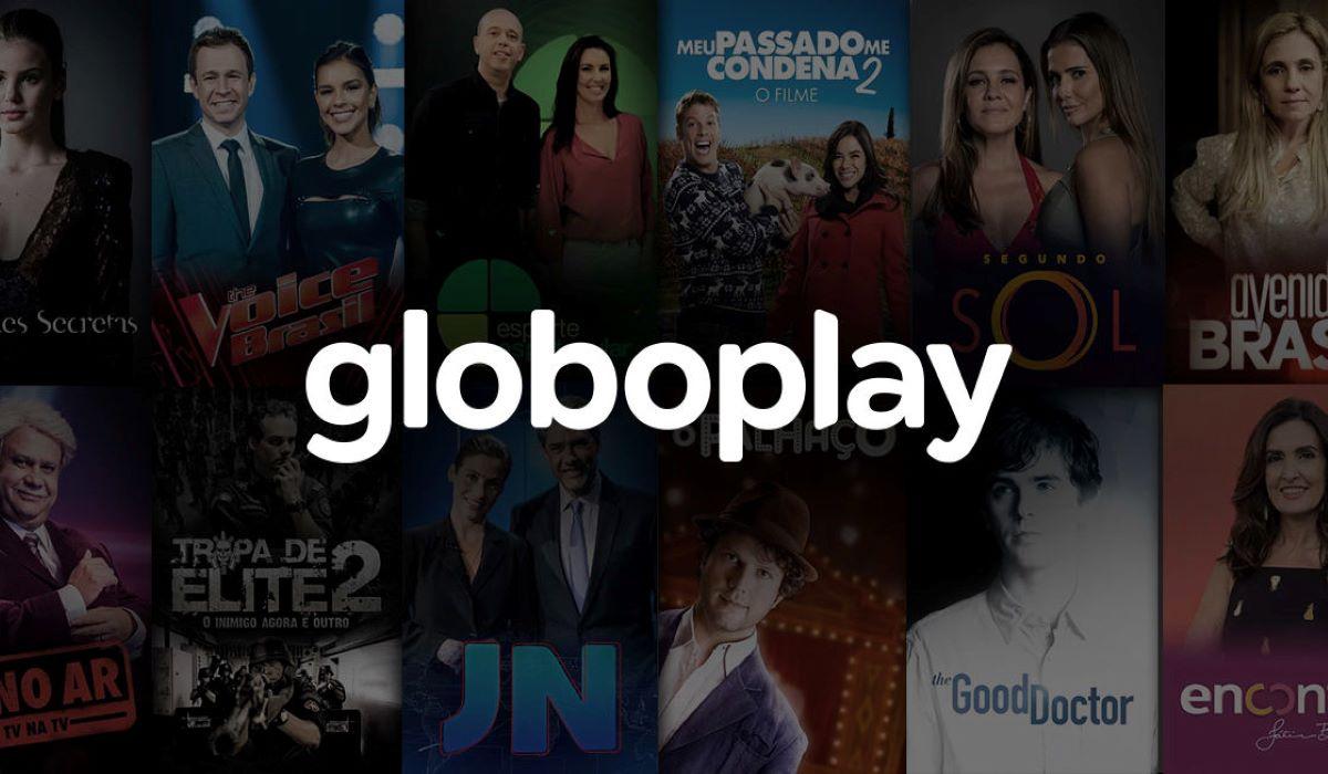 Globoplay: confira as estreias de junho na plataforma
