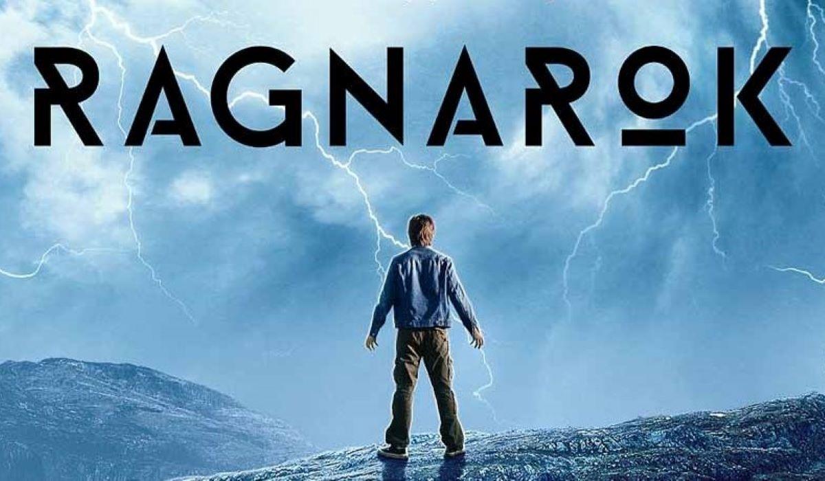 'Ragnarok' – leia a crítica da série de drama da Netflix