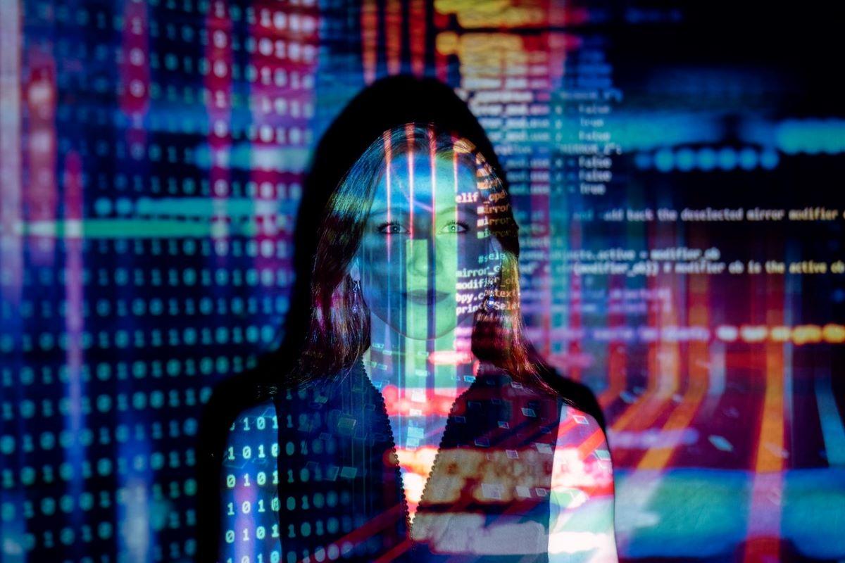 Como a inteligência artificial influencia na educação