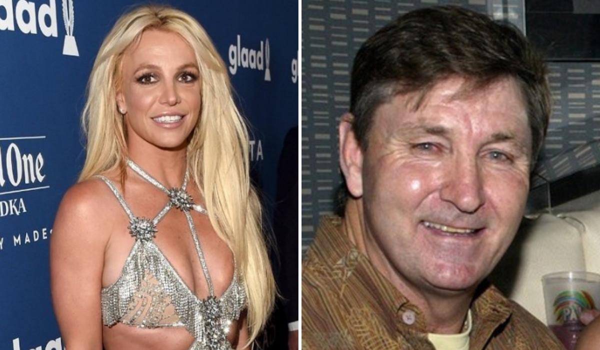 Britney Spears e o terror vivido diante de sua tutela