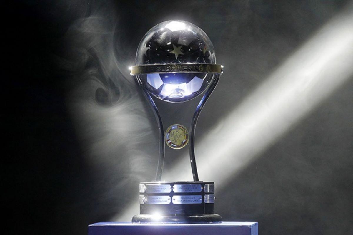 Copa Sul-Americana: confira 5 curiosidades sobre a competição