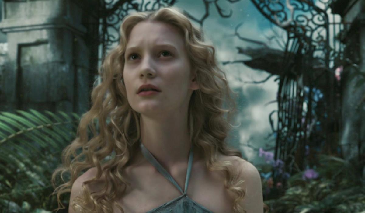 'Alice no País das Maravilhas': Confira 5 versões cinematográficas