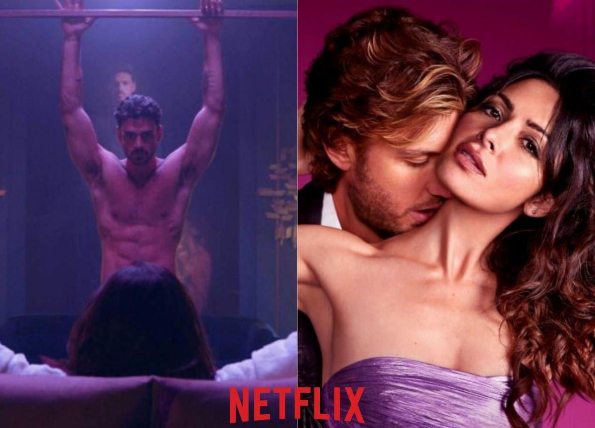 Por que 'Sex/Life' lembra '365 Dni' e já é um sucesso na Netflix?