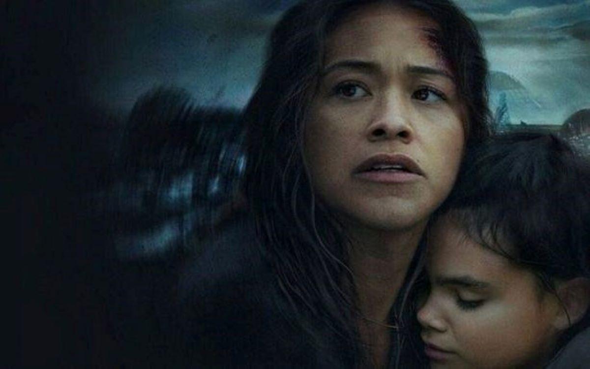 'Awake' – leia a crítica do mais novo suspense da Netflix