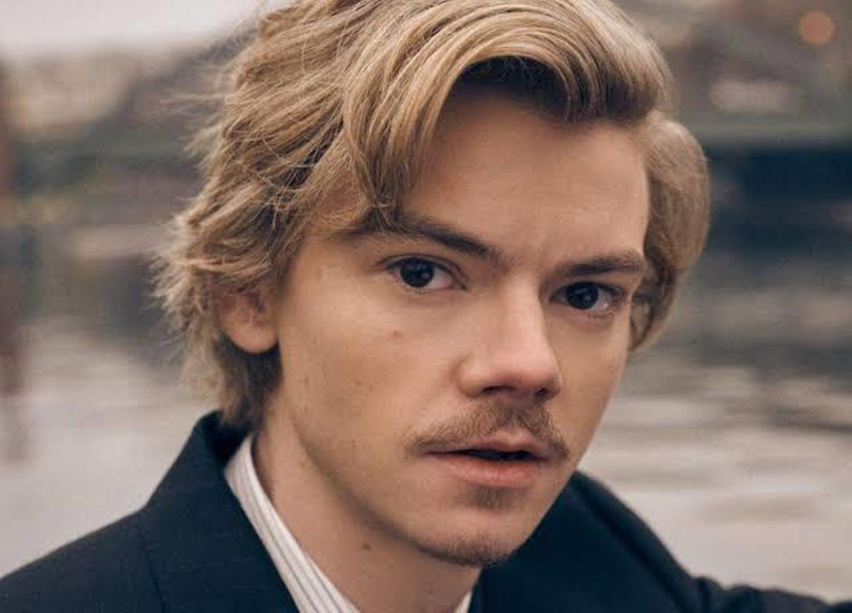 Thomas Brodie-Sangster: 5 filmes com o ator britânico para curtir