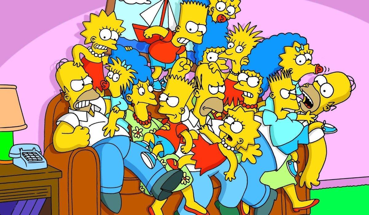 'Os Simpsons': conheça os episódios mais polêmicos da série