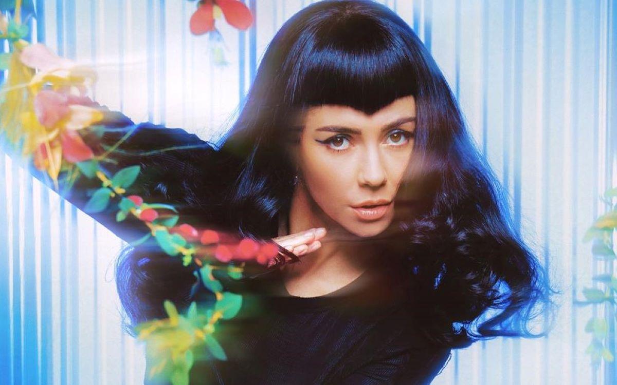 'Ancient Dreams in a modern land' – Crítica do novo álbum de Marina