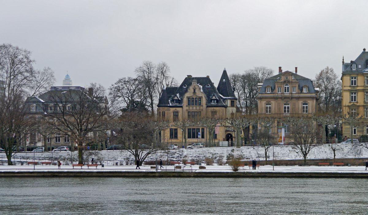 Alemanha: 5 cidades para visitar e aproveitar no país