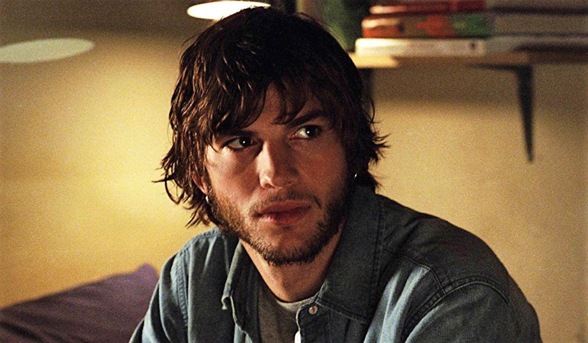 'Efeito Borboleta' – leia a crítica do filme com Ashton Kutcher
