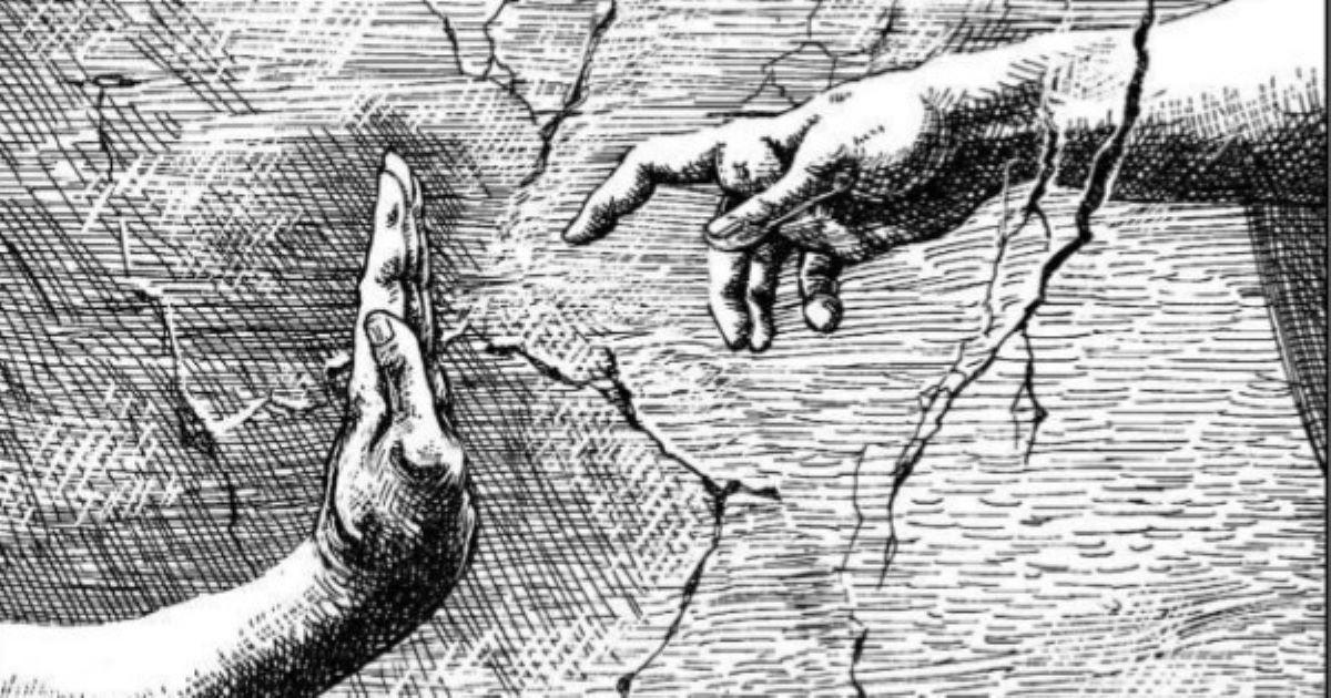 Como a popularização do ateísmo influencia o comportamento humano