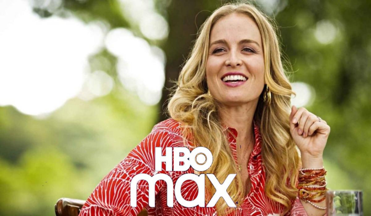 """HBO Max estreia hoje no Brasil, """"roubando' Angélica da Globo"""