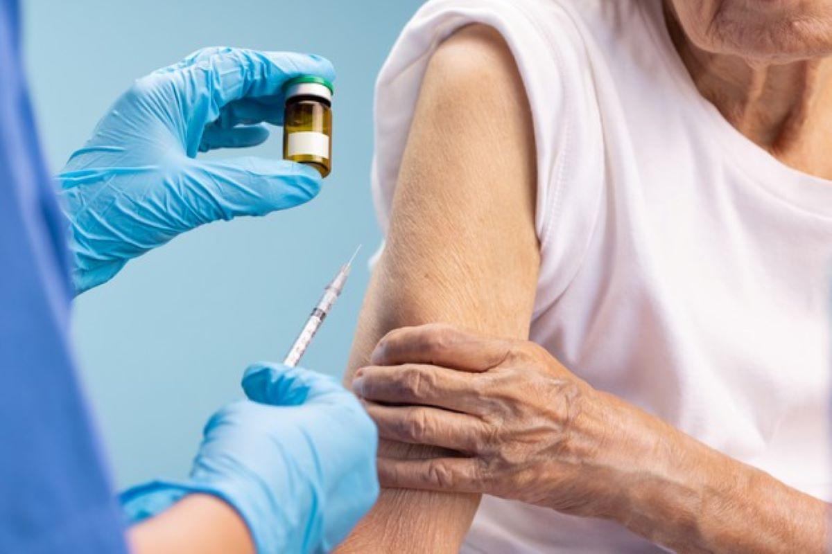 Saiba qual é a importância das campanhas de vacinação