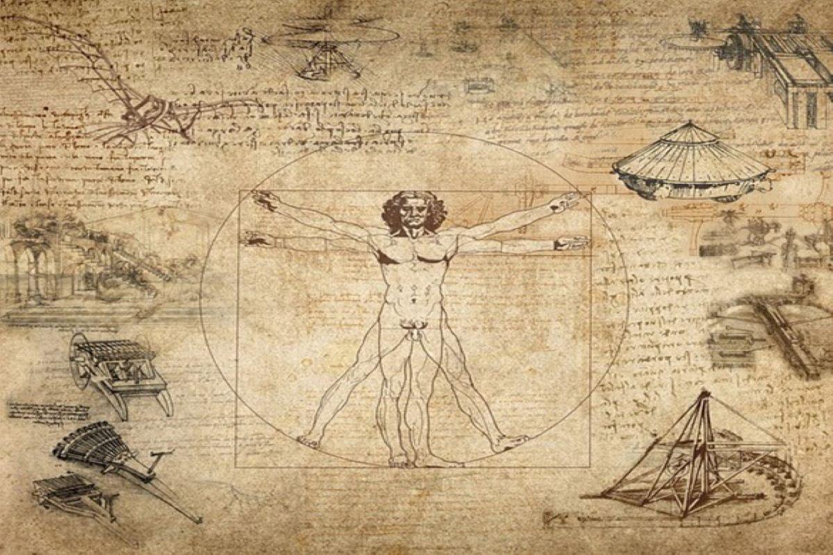 Entenda a importância histórica do Renascimento para a medicina