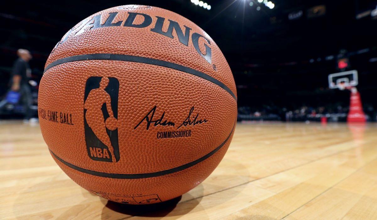 Draft de 2021 da NBA: confira os 5 melhores prospectos