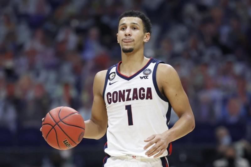Draft de 2021 da NBA