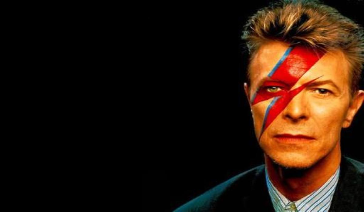 David Bowie: 5 curiosidades sobre 'o camaleão do rock' do século XX