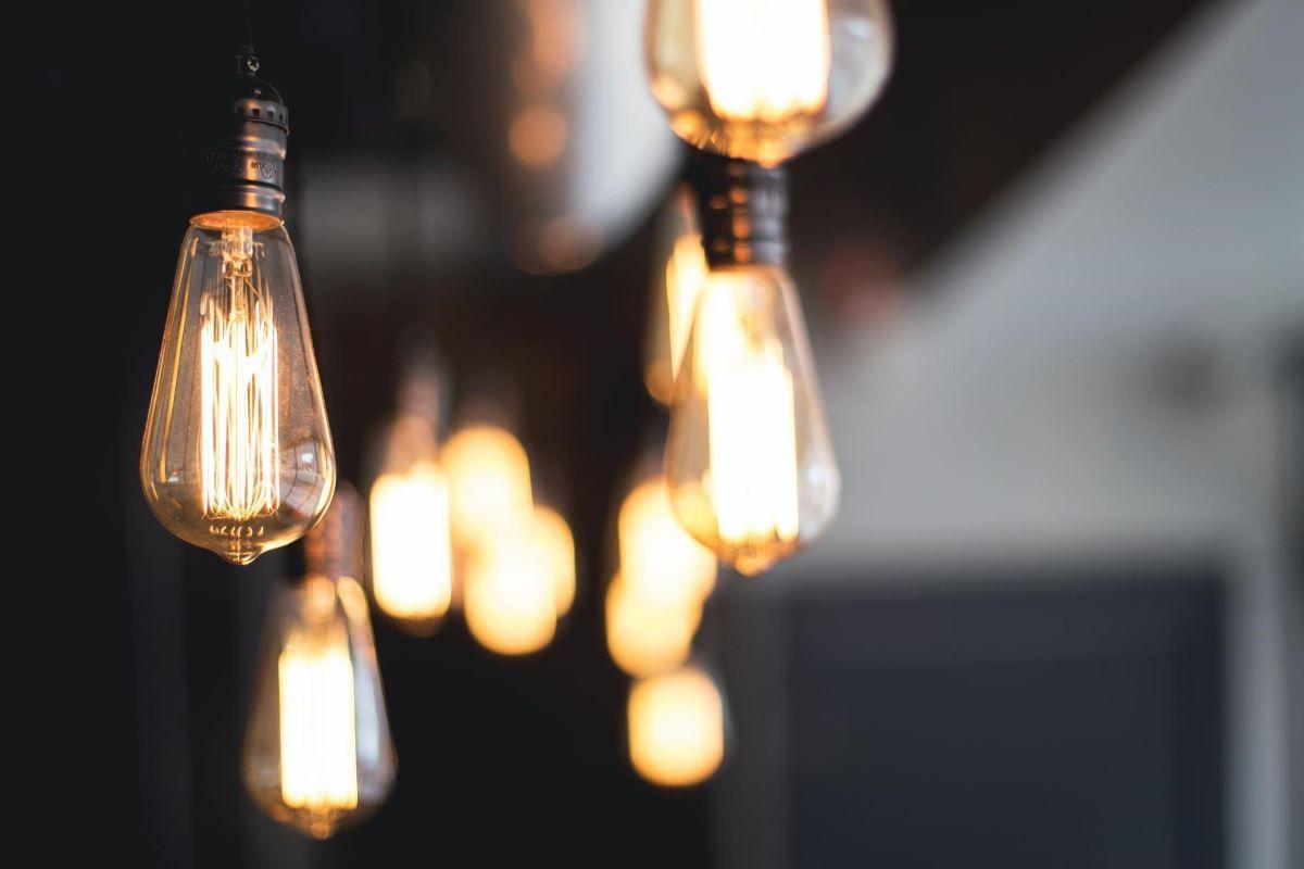 Por que a energia elétrica de usinas termoelétricas é mais cara?