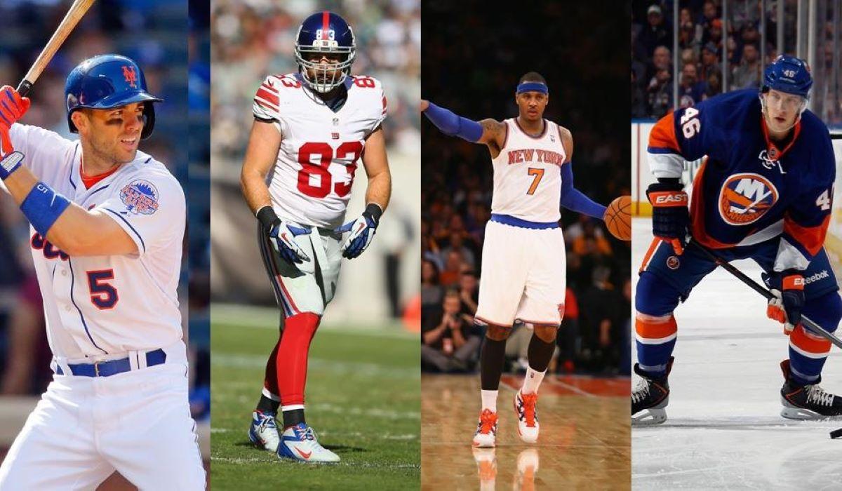 Qual a importância do esporte para a cultura norte-americana?