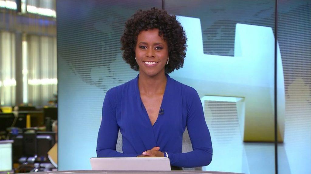 programas brasileiros