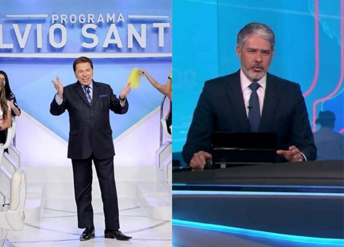 Conheça os programas mais antigos da televisão brasileira