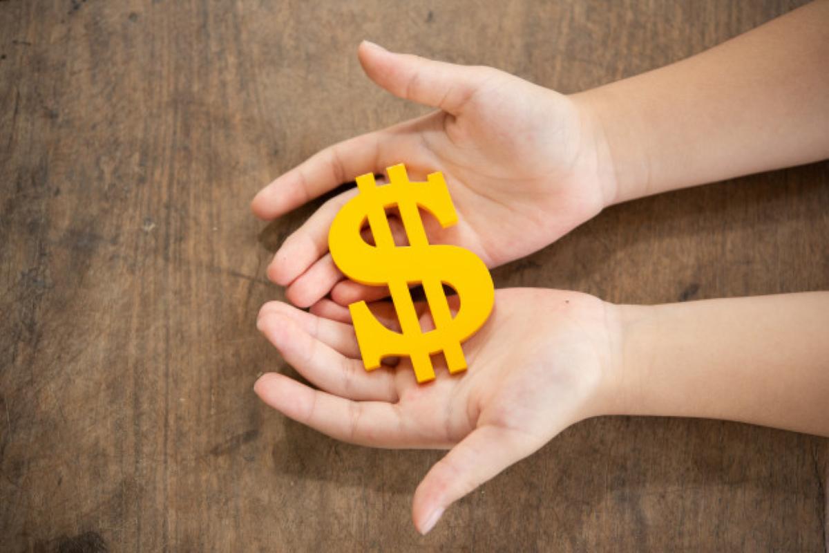 Independência financeira e investimentos: saiba conquistá-los
