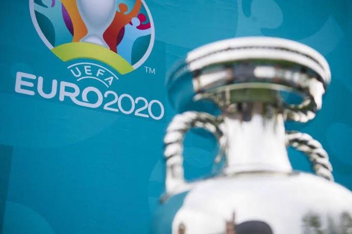 Eurocopa 2020: Os duelos das quartas de final da competição