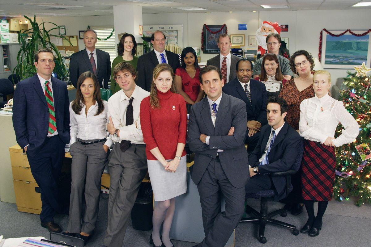 'The Office' – leia a crítica da série que faz sucesso até hoje