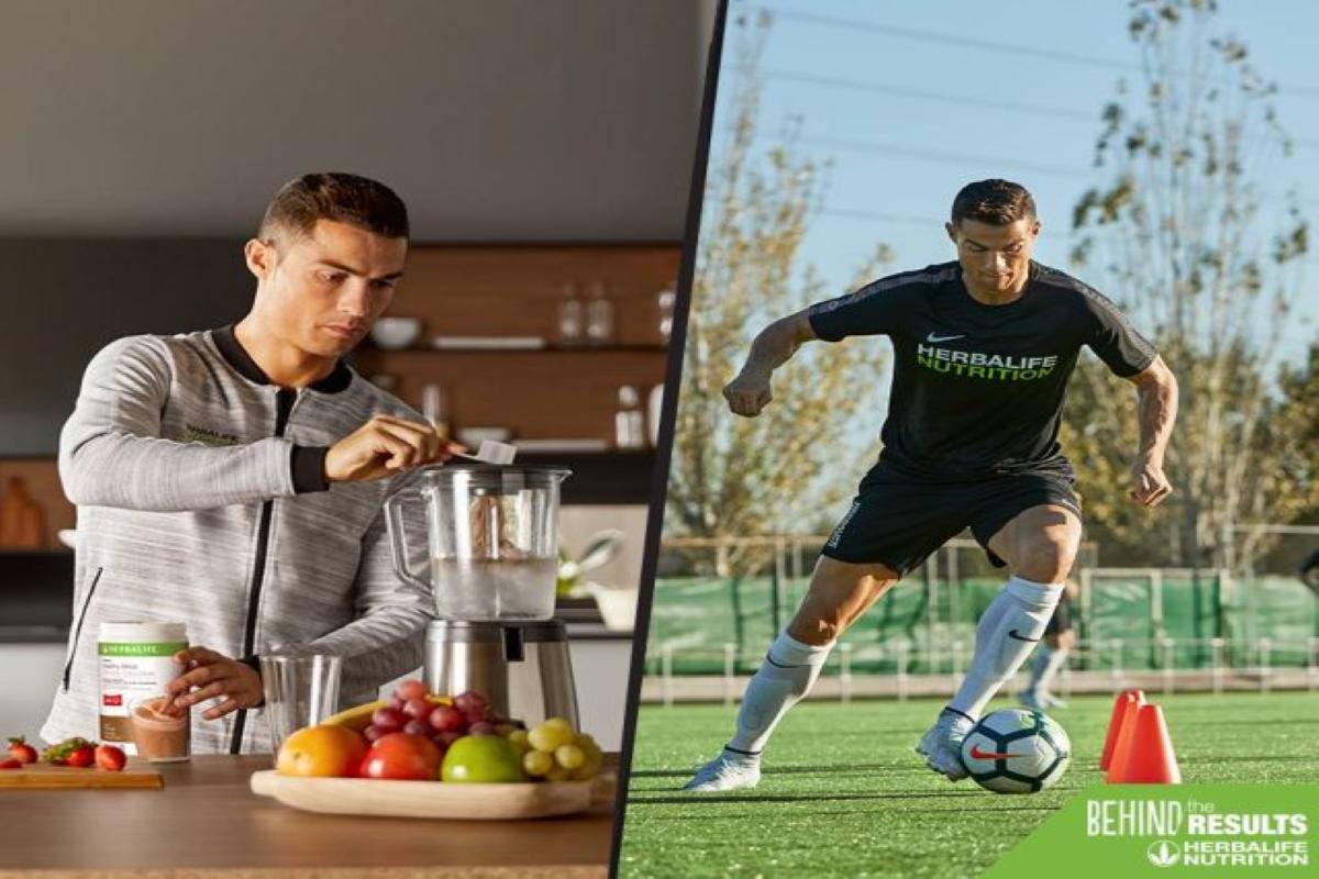 Jogadores de futebol: 5 técnicas para ajudar no desempenho do atleta
