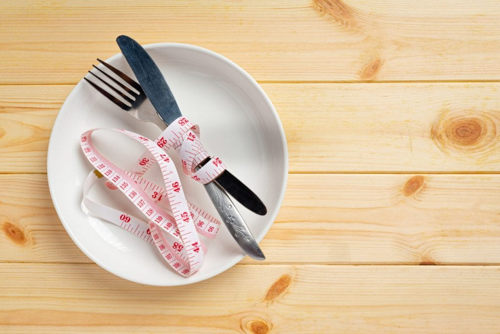 Dieta para emagrecer até 5kgem apenas 3 dias.