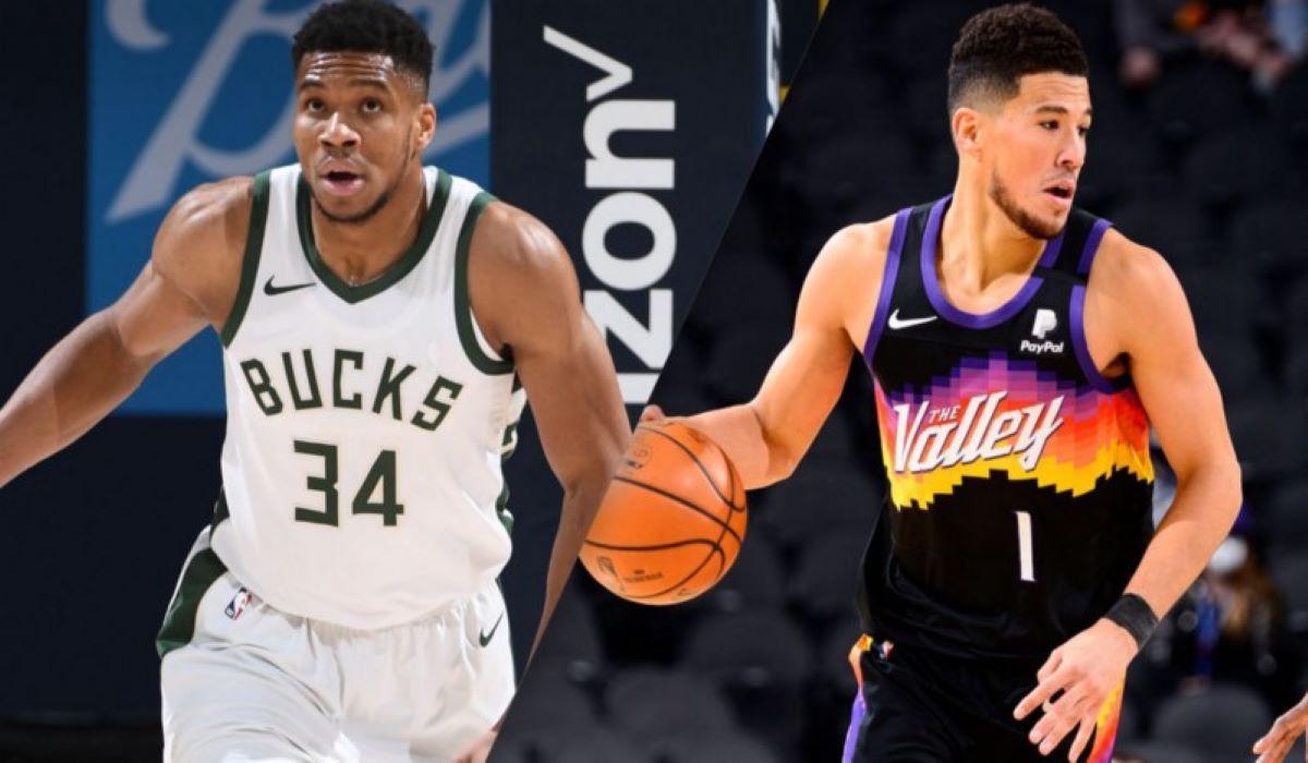 As finais da NBA começam nesta terça-feira; saiba mais!