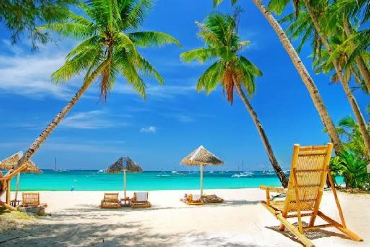 Caribe: confira 5 curiosidades sobre o paraíso de águas cristalinas