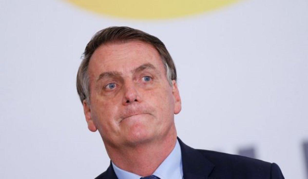 Opinião – como a eleição de Bolsonaro afetou a democracia no Brasil