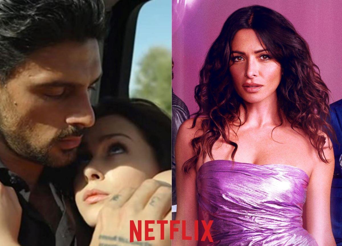 Por que '365 Dni' é mais criticado do que 'Sex/Life', da Netflix