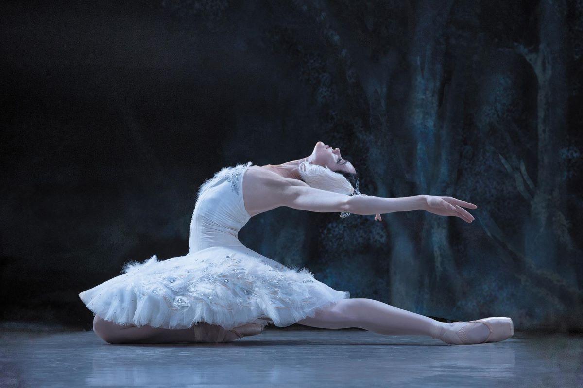 Balé: conheça a importância de Tchaikovski para essa arte que encanta