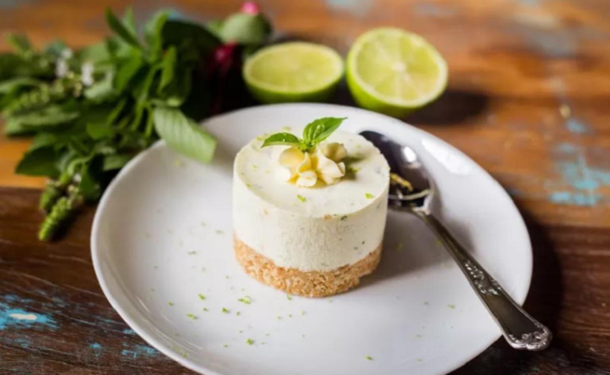 Limão: conheça 5 doces deliciosos para fazer com a fruta