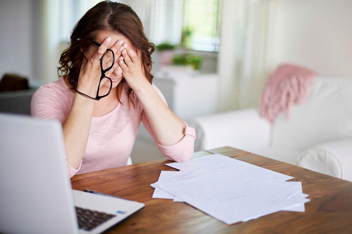 Estresse: entenda uma das principais causas de problemas de saúde