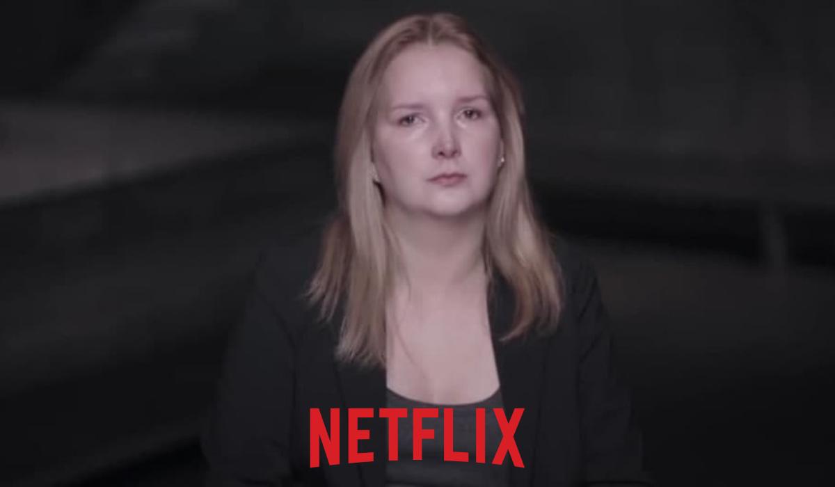 Série documental sobre Elize Matsunaga estreia na Netflix