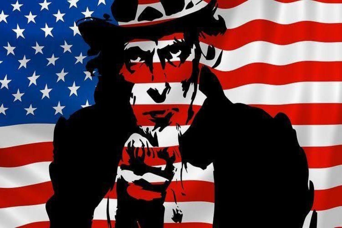 Filmes estadunidenses e influência na popularização do país