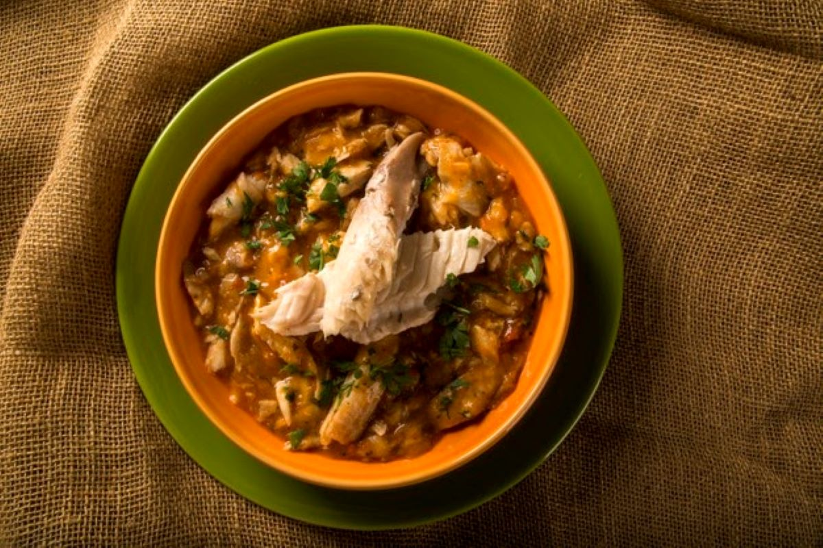 Culinária do norte: veja os 5 pratos típicos da região brasileira