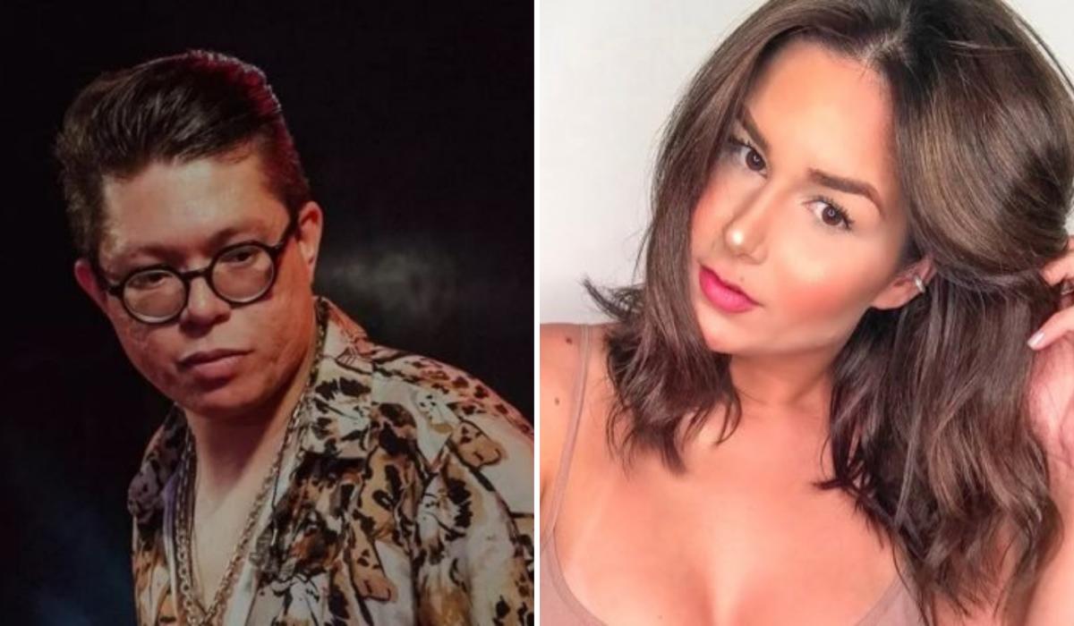 Caso DJ Ivis: famosos se posicionam contra o artista