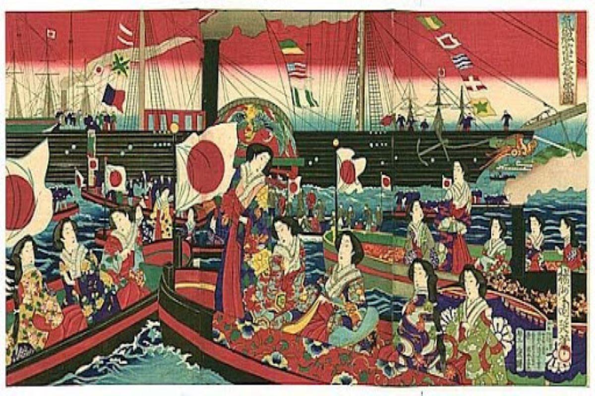Restauração Meiji: conheça o que foi e a importância histórica