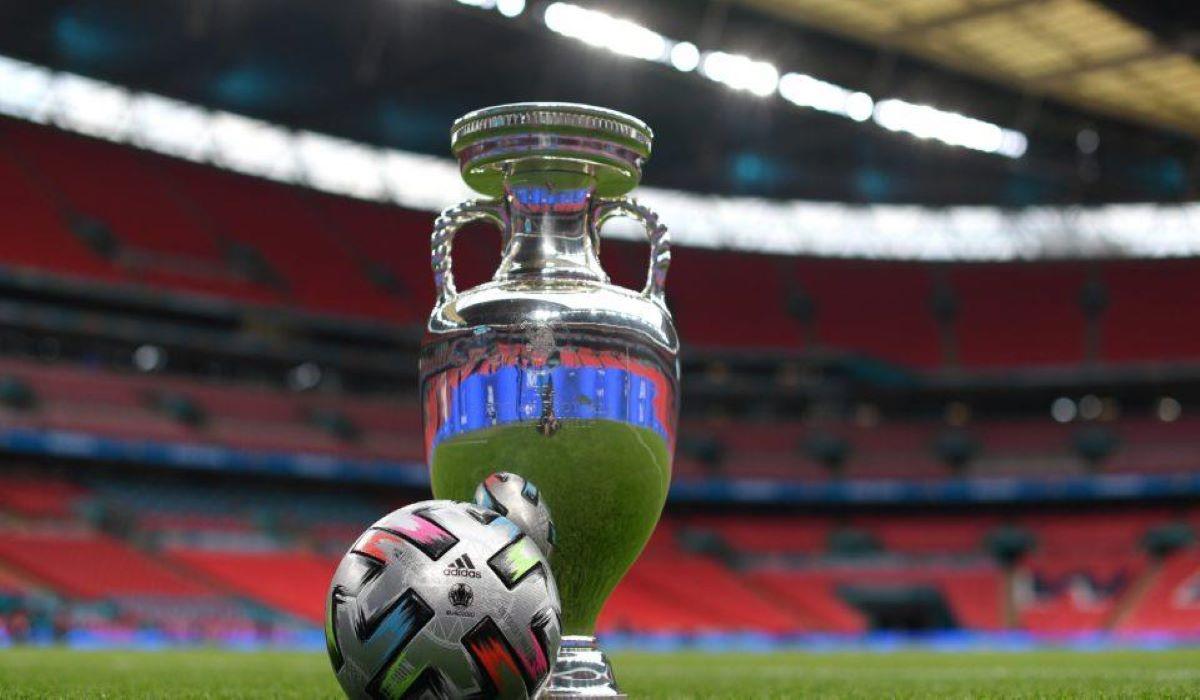 Opinião – Uma Eurocopa para o mundo todo ver