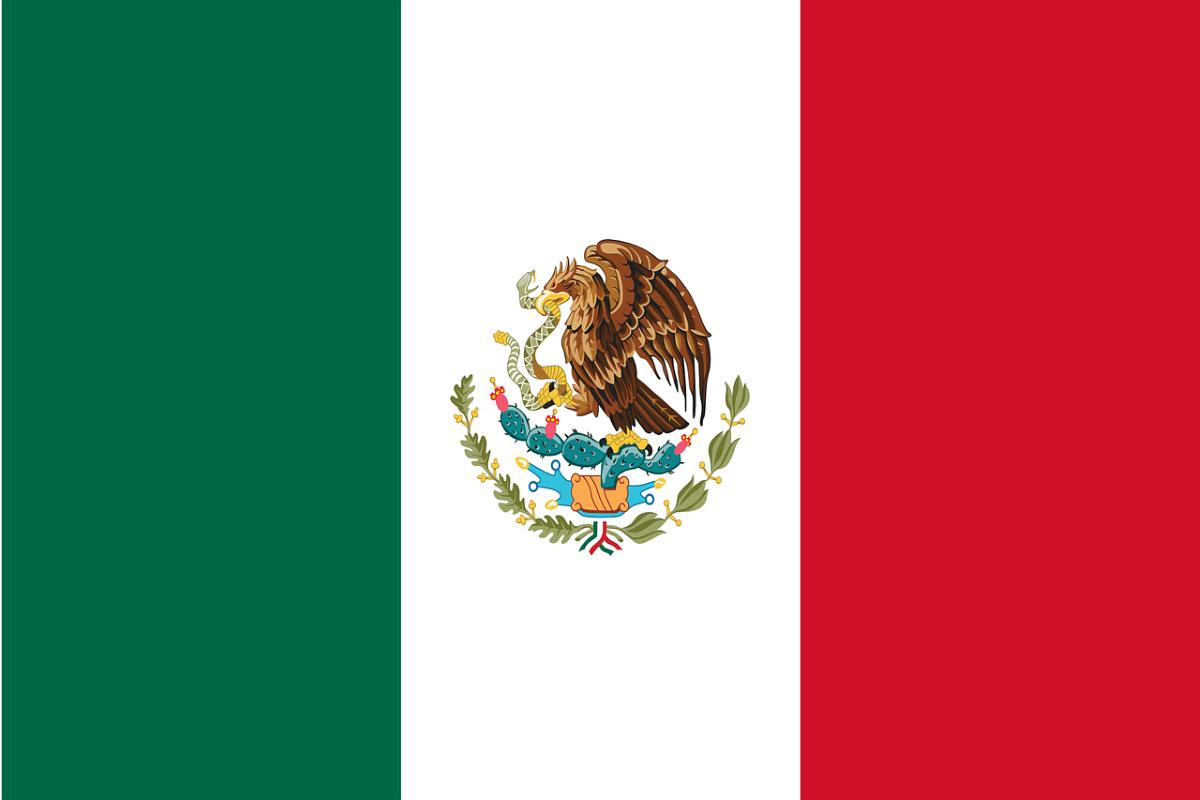 México: descubra quais são as cinco festas tradicionais do país